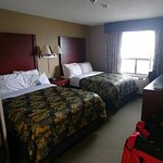 Photo de Travelodge Oshawa Whitby