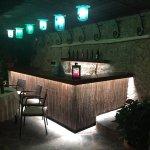 Foto de Taverna To Patriko Mas