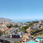 Photo de Four Views Baia