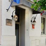 Photo of Hotel Douglas Paris