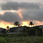 Foto di Ocean's Reach Condominiums