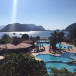 Photo of MARTI Resort de Luxe