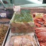 Photo de The Market