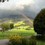 Freihof Farm Photo