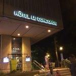 Photo of Hotel Le Concorde Quebec