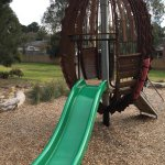 Gawler Chain Playground