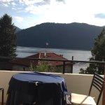 Photo of Albergo Riviera