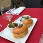 Foto de Restaurant Le Neptune