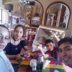 Photo of La Casa de Mama