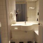 Photo of Hampshire Hotel - City Hengelo