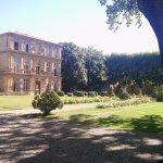 Photo de Pavillon de Vendome