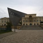 Militärhistorisches Museum der Bundeswehr Dresden