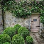 Belsay Hall & Gardens