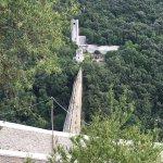 Photo of The Tower's Bridge