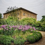 Belsay Hall & Gardens