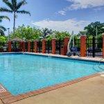 Hyatt Place Ft. Lauderdale Airport & Cruise Port Foto
