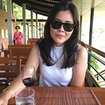 Photo of Hua Hin Hills Vineyard