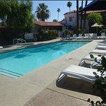 Photo de Alcazar Palm Springs