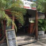 Photo of Le Bouchon