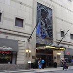 Foto de Millennium Broadway New York Times Square