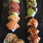 Photo of Atami Sushi Restaurant
