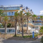 Photo of Hotel Best Cap Salou