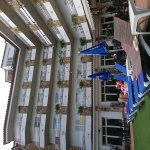 Photo of GHT Hotel Neptuno