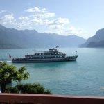 Hotel Seiler au Lac Foto