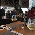 Photo of Mansarda Restaurant