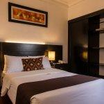 Photo of Hotel Ferre De Ville