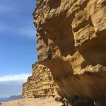 Photo de Hive Beach Café