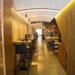 Photo of Albarama Restaurante Tapas