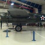 Foto de Lone Star Flight Museum