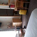 Photo de Corralea Court Hotel