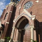 Photo of Gereja Santa Perawan Maria