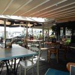 Photo of Cafe Cuba