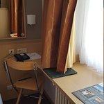 Photo of Hotel Atlanta
