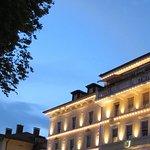 Photo de Hotel Bayerischer Hof