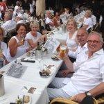 Photo of Brasserie Monopole Maastricht BV