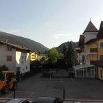 Photo de Alpino Family Hotel
