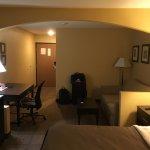 Photo of Quality Inn & Suites Lenexa Kansas City