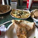 Foto de Crepes Cafe