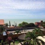 Foto de Natal Dunnas Hotel