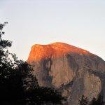 Foto de Yosemite Valley Lodge