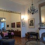 صورة فوتوغرافية لـ Casa Comtesse