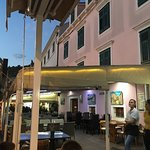 Photo of Kavana Pizzeria Nautica