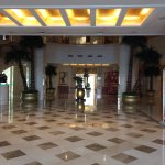 Photo of Changxing International Hotel