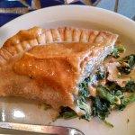 Bilde fra BARcelona Tapas Restaurant