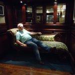 Photo of Grand Hotel Wicklow