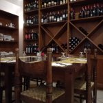 Photo of Hotel Ristorante Alla Botte